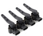 Air Lift 3H arms 4 pack