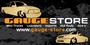 Gauge Store Mini Trucker Banner 2x4