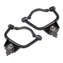 Air Suspension System for 58 Impala Lower Control Arms