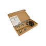 RidePro-HP Ride Height Sensors for RidePro-X Control System - packaging