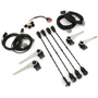 RidePro-HP Ride Height Sensors for RidePro-X Control System - Set of 4