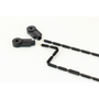 RidePro-HP Ride Height Sensors for RidePro-X Control System  - Bendable Linkage Rods