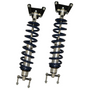 1993-2002 Chevy Camaro - Front CoilOvers - HQ Series