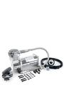 1-Viair 380C 200psi Chrome Compressor