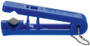 SMC TK-3 pneumatic line cutter