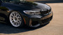 2020 BMW 3 Series (G20) and Touring (G21) Air Lift Kit Manual Air Management