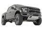 4.5IN Ford Suspension Lift Kit (2017-2018 F-150 Raptor) - vehicle passenger side view