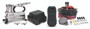 Wireless Air (2nd Generation) Leveling System- Dual Path - complete kit