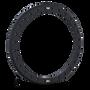 Optional Beadlock Ring for DT2 Wheels