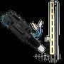 Autoloc Heavy Duty 2-Wire Actuator 13lbs