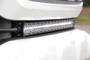 Toyota 3-inch Cree LED Bumper Kit (16-20 Tacoma)