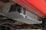 GM Def Tank Skid (11-16 2500HD/3500HD)