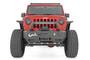 Jeep 7in LED Projection Headlights (Wrangler TJ, JK)