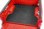 Dodge Bed Mat W/RC Logos (19-20 Ram 1500)