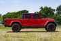 2.5in Jeep Suspension Lift Kit (2020 Gladiator)