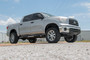 3.5IN Toyota Bolt-On Lift Kit (07-20 Tundra 2WD/4WD)