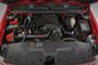 Cadillac Cold Air Intake (09-14 Escalade | 6.2L) (10543_B)