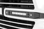 Dodge Dual 6IN LED Grille Kit (19-20 RAM 1500) - Chrome