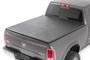 Dodge Soft Tri-Fold Bed Cover (19-20 RAM 1500)