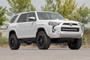 Toyota 30IN LED Hidden Grille Kit (14-20 4-Runner)