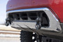 GMC Tow Hook to Shackle Conversion Kit