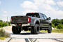 4.5IN Ford Suspension Lift Kit (17-19 F-350/450 4WD | Diesel Dually)