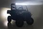 Polaris Front Facing 50-Inch LED Kit (14-20 Ranger)