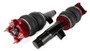 2020 BMW 3 Series (G20) and Touring (G21) Air Lift Front Air Strut Kit - bottom view