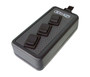 AVS 3 Switch Rocker Controller - front