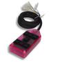 AVS ARC-7 Switch Rocker Series Pink