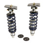 Rear Coil Over System for 1959-1964 Impala - HQ Series CoilOvers