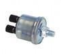 Dakota Digital Air Pressure Sender - 0-400psi