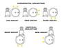 eXo Mount Kit For Dual Viair 400c