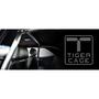 1967-1969 Chevy Camaro - TigerCage