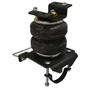 Level Tow Kit for 00-06 Ford Excursion 4WD air springs