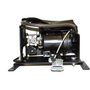 LevelTow Kit for 2001-2010 Silverado / Sierra 2500HD & 3500HD (2WD & 4WD) compressor