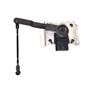 Leveling Arm 11-19 Silverado/Sierra 2500HD/3500HD Level Tow Kit