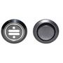 dash button 97-03 Ford F150 4WD / F250 4WD (Non Super Duty) Level Tow