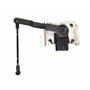 Air Ride leveling arm Level Tow Kit for 1999-2004 F25/F350 4WD and 2008-2010 F250/F350 4WD