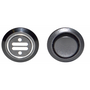 Air Ride Dash Buttons 05-07 Ford F250/F350 2WD Level Tow