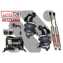 Level Tow Kit for 2005-2007 F25/F350 4WD