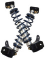 78-88 GM G Body HQ Series Rear Coil Overs