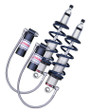 1955-1957 Chevy TQ Series CoilOvers - Front - Pair