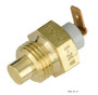 Water Temperature Sender 16mm
