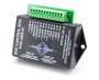 VFD3 Style - Digital Climate Controller for Vintage Air Gen IV control box