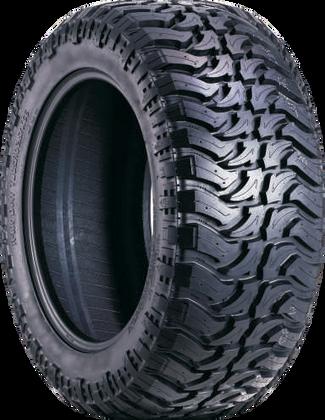 DAKAR M/T III Tires