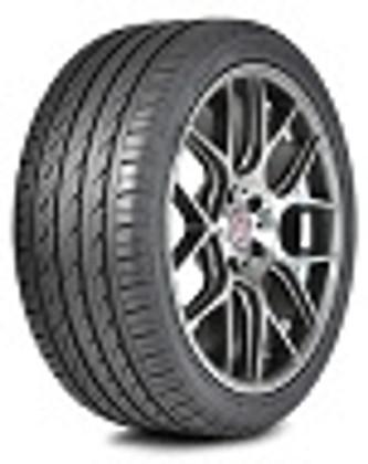 Delinte Tire DH2