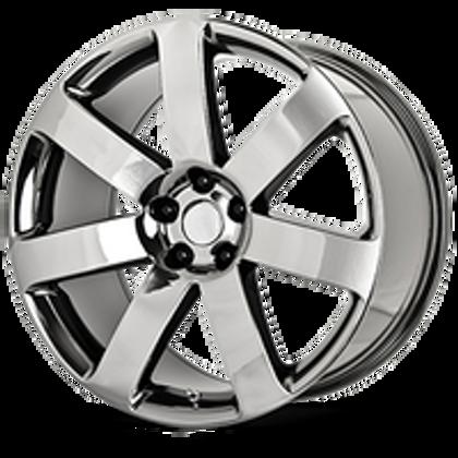 OE Creation Wheels