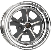 1969-shelby-wheel-composite.png