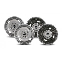 31-1608-16-in-stainless-steel-wheel-simulator-full-kit-chevy-dually-rv-ford-dodge-snap-on-58979.jpg